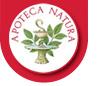 apoteca_natura_logo