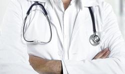 Misurazione della pressione arteriosa e della frequenza cardiaca