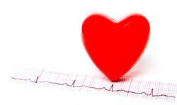 Elettrocardiogramma in Farmacia