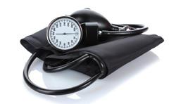 misuraz-pressione